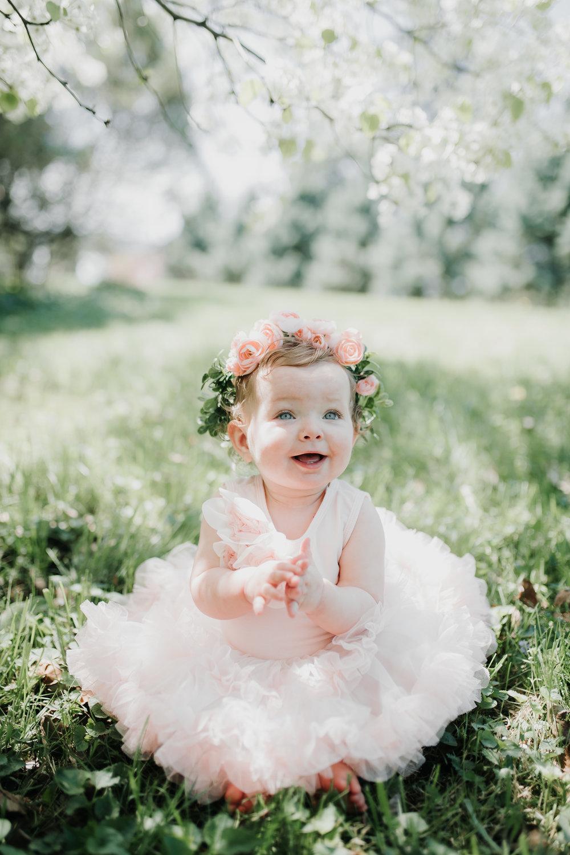 Johanna 1-Year Photos - Nathaniel Jensen Photography-1.jpg
