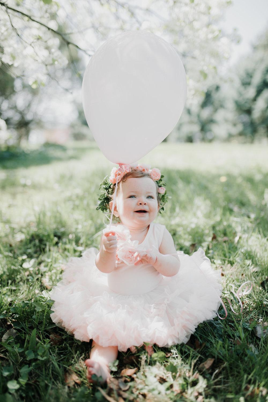 Johanna 1-Year Photos - Nathaniel Jensen Photography-5.jpg