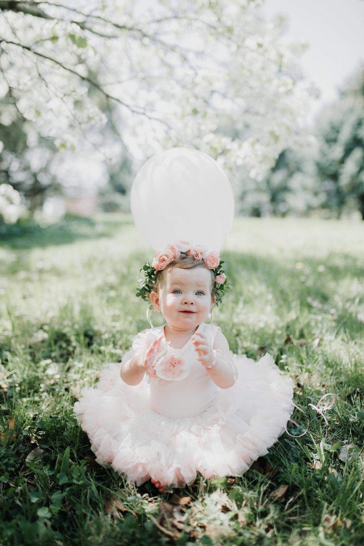 Johanna 1-Year Photos - Nathaniel Jensen Photography-8.jpg