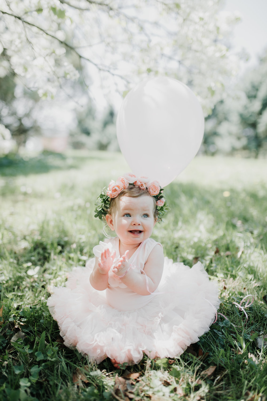 Johanna 1-Year Photos - Nathaniel Jensen Photography-10.jpg