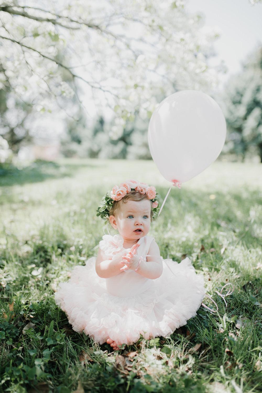 Johanna 1-Year Photos - Nathaniel Jensen Photography-11.jpg