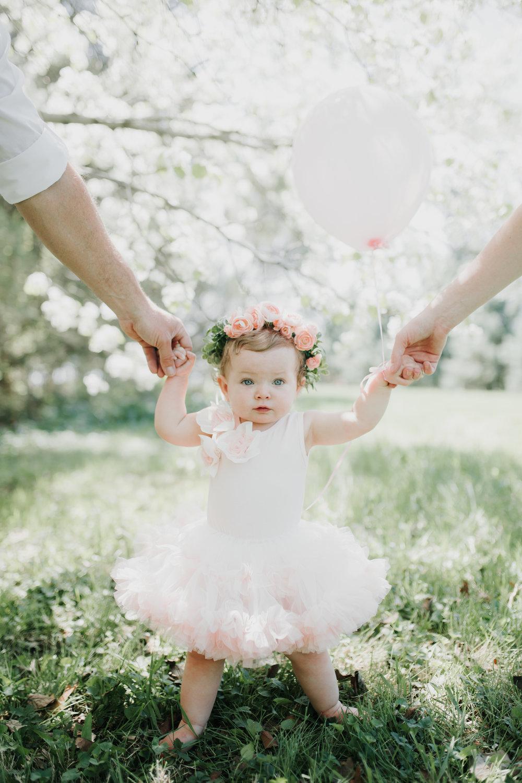 Johanna 1-Year Photos - Nathaniel Jensen Photography-12.jpg