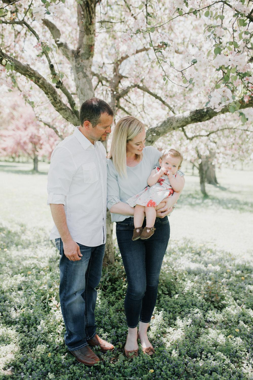 Johanna 1-Year Photos - Nathaniel Jensen Photography-26.jpg