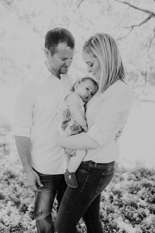 Johanna 1-Year Photos - Nathaniel Jensen Photography-34.jpg