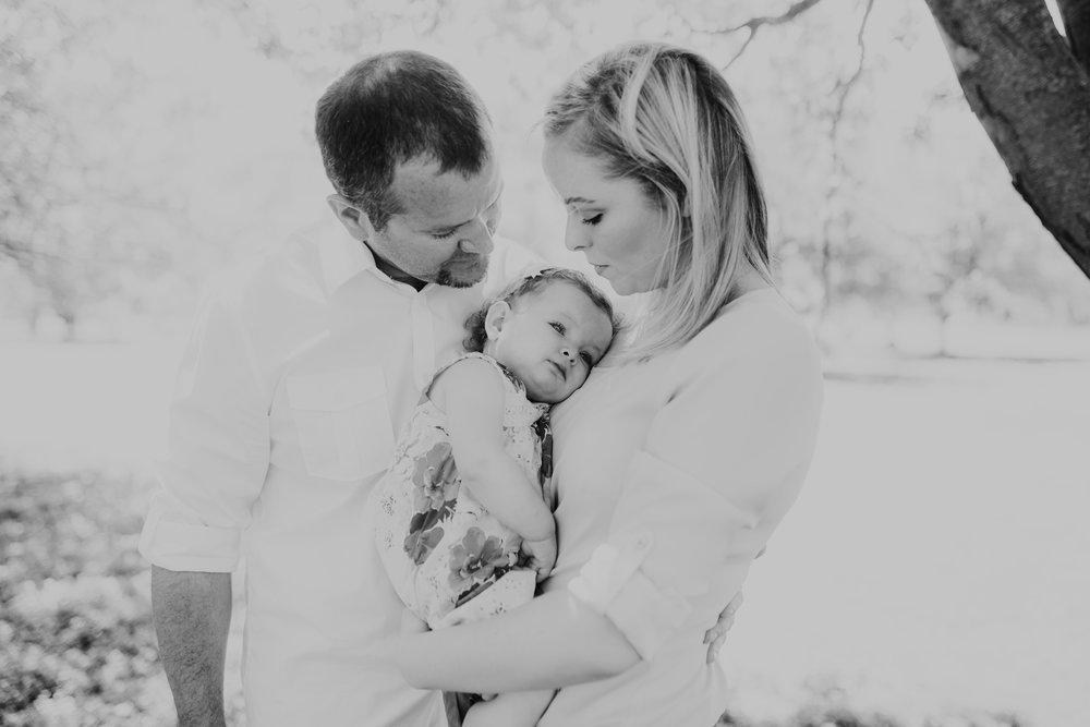 Johanna 1-Year Photos - Nathaniel Jensen Photography-36.jpg