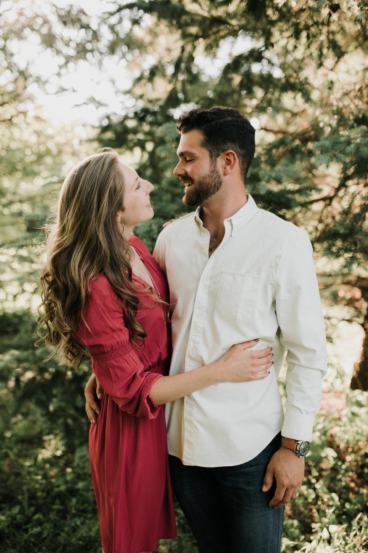 Cassidy & Isaac - Engaged - Nathaniel Jensen Photography-2.jpg