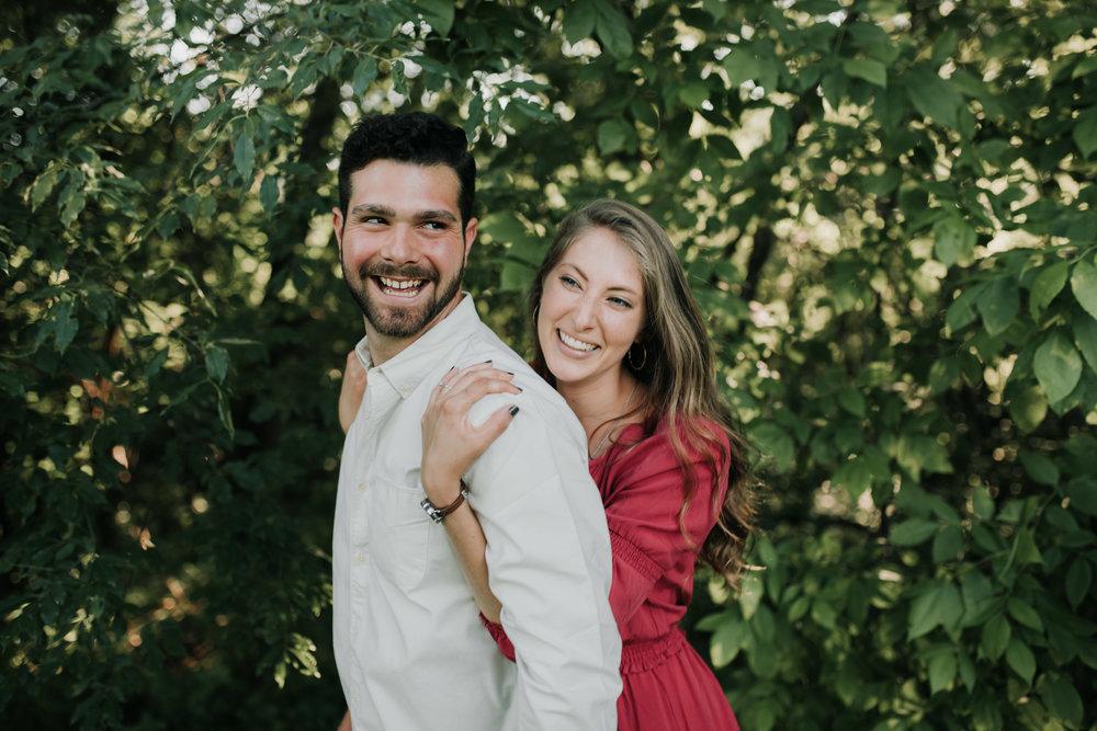 Cassidy & Isaac - Engaged - Nathaniel Jensen Photography-3.jpg