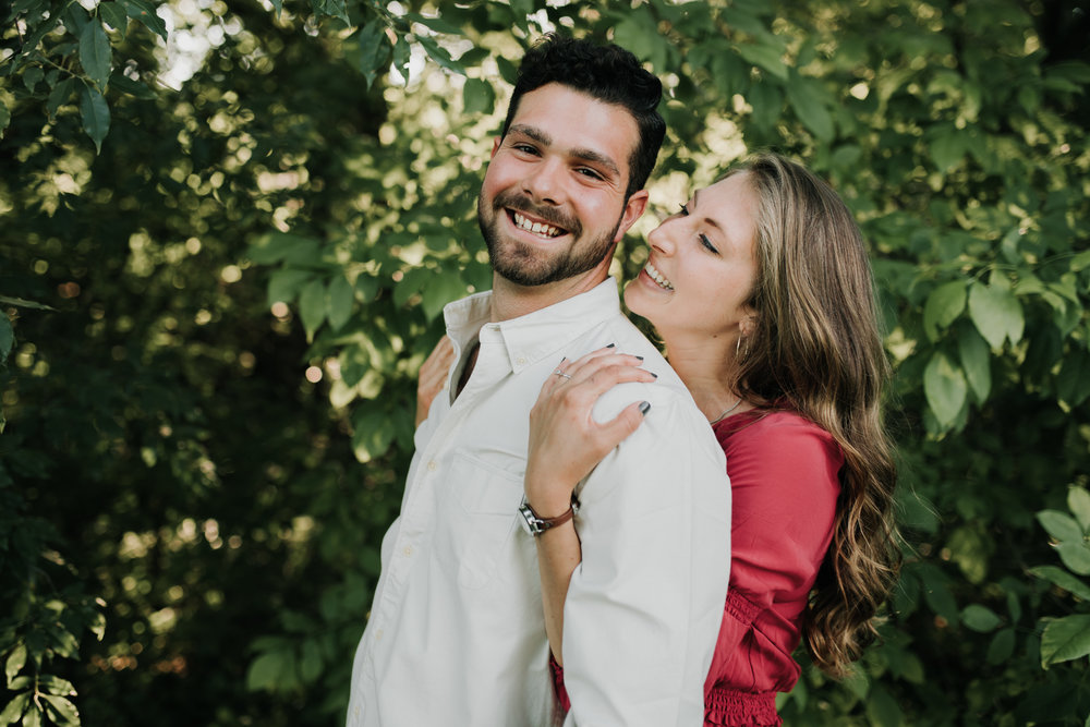 Cassidy & Isaac - Engaged - Nathaniel Jensen Photography-4.jpg