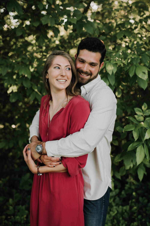 Cassidy & Isaac - Engaged - Nathaniel Jensen Photography-5.jpg