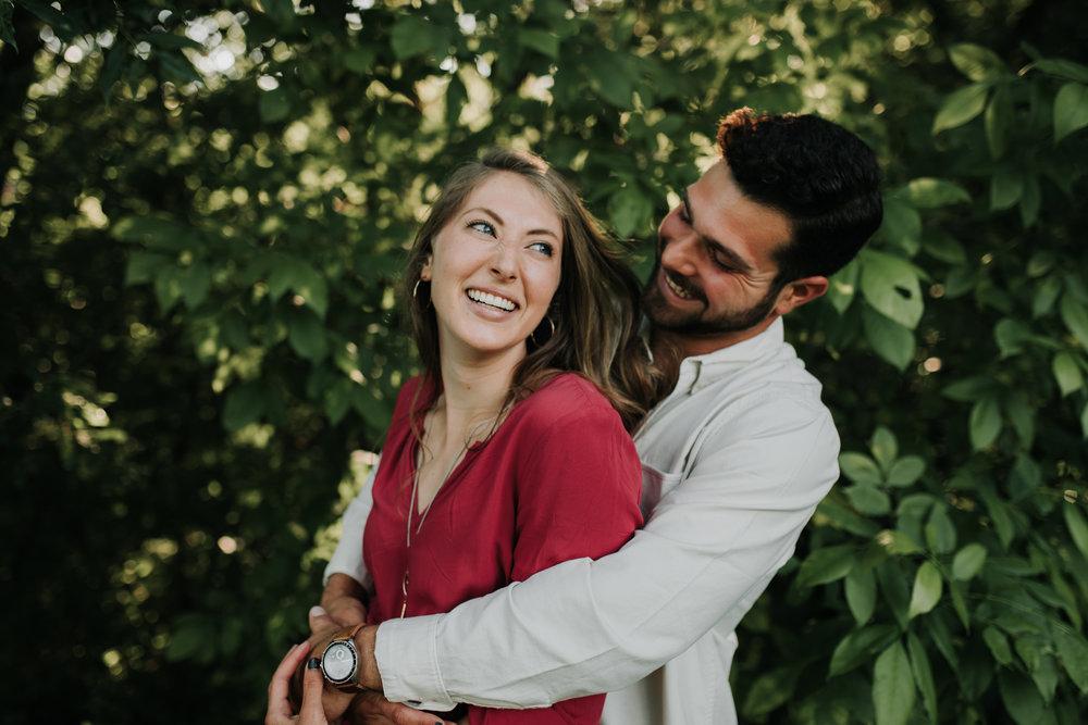 Cassidy & Isaac - Engaged - Nathaniel Jensen Photography-7.jpg