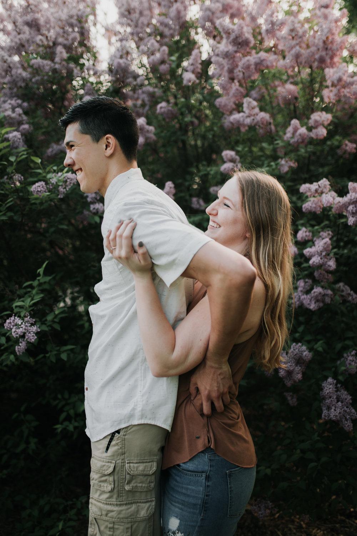 Kimberly & Tristan - Nathaniel Jensen Photography-22.jpg