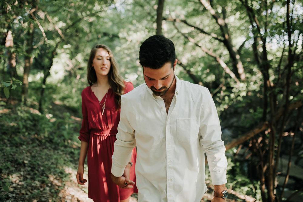 Cassidy & Isaac - Engaged - Nathaniel Jensen Photography-13.jpg