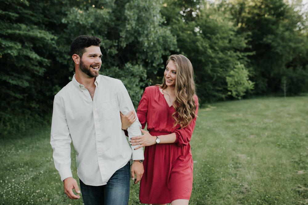 Cassidy & Isaac - Engaged - Nathaniel Jensen Photography-21.jpg