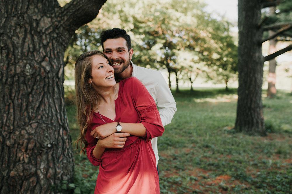 Cassidy & Isaac - Engaged - Nathaniel Jensen Photography-23.jpg