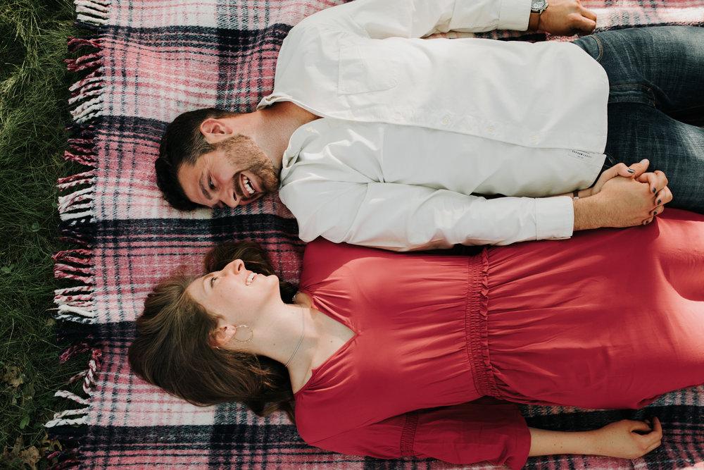 Cassidy & Isaac - Engaged - Nathaniel Jensen Photography-26.jpg