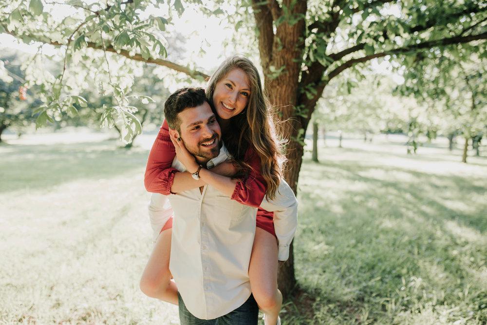 Cassidy & Isaac - Engaged - Nathaniel Jensen Photography-27.jpg