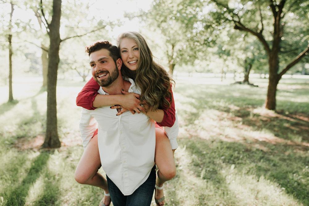 Cassidy & Isaac - Engaged - Nathaniel Jensen Photography-29.jpg