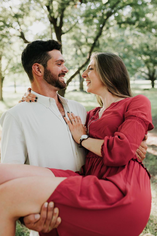 Cassidy & Isaac - Engaged - Nathaniel Jensen Photography-32.jpg