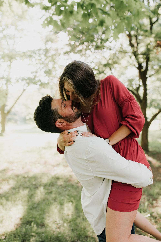Cassidy & Isaac - Engaged - Nathaniel Jensen Photography-33.jpg