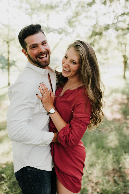 Cassidy & Isaac - Engaged - Nathaniel Jensen Photography-34.jpg