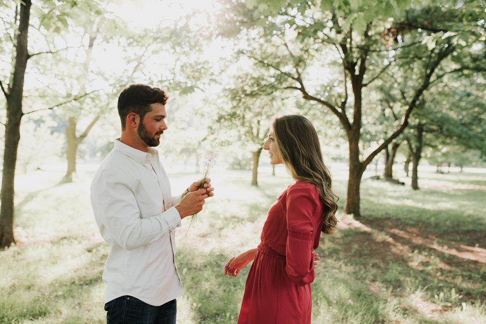 Cassidy & Isaac - Engaged - Nathaniel Jensen Photography-35.jpg