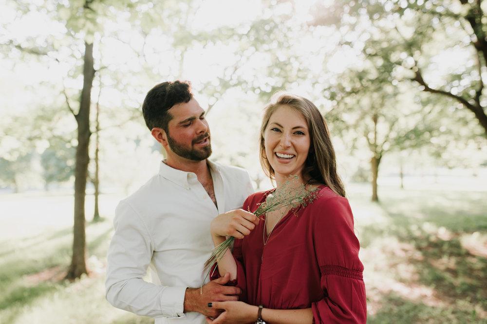 Cassidy & Isaac - Engaged - Nathaniel Jensen Photography-36.jpg
