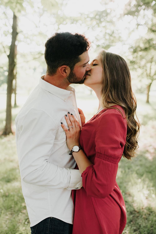 Cassidy & Isaac - Engaged - Nathaniel Jensen Photography-38.jpg