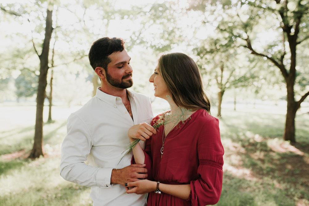 Cassidy & Isaac - Engaged - Nathaniel Jensen Photography-37.jpg