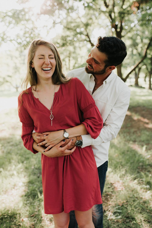 Cassidy & Isaac - Engaged - Nathaniel Jensen Photography-39.jpg