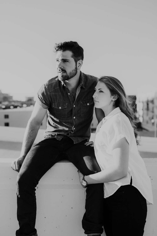 Cassidy & Isaac - Engaged - Nathaniel Jensen Photography-45.jpg