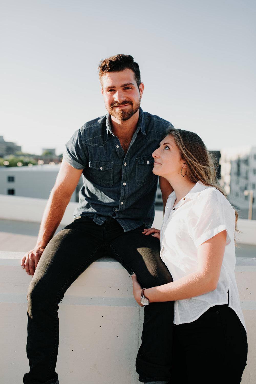 Cassidy & Isaac - Engaged - Nathaniel Jensen Photography-47.jpg