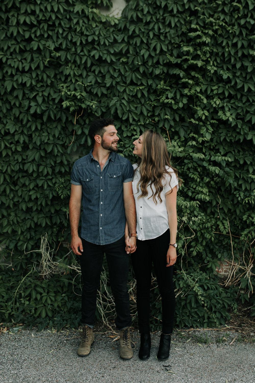 Cassidy & Isaac - Engaged - Nathaniel Jensen Photography-65.jpg