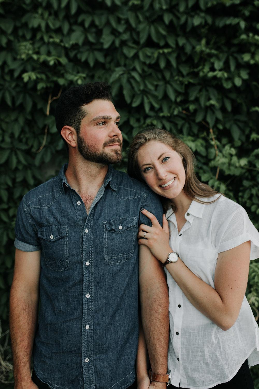 Cassidy & Isaac - Engaged - Nathaniel Jensen Photography-66.jpg