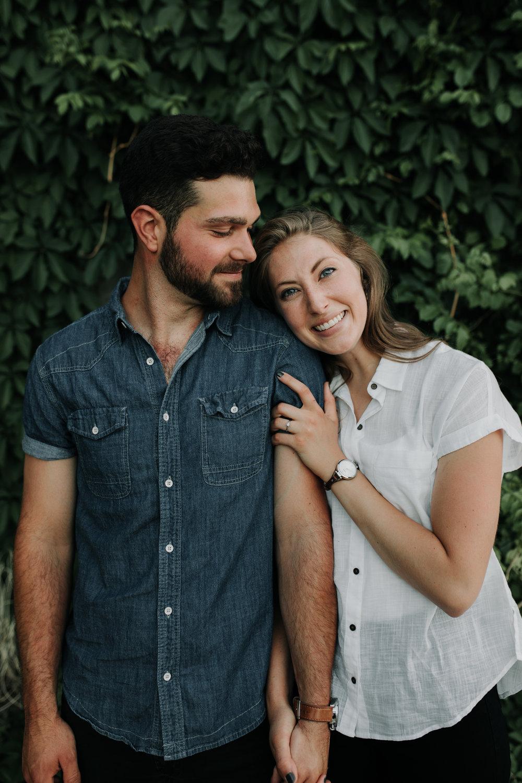 Cassidy & Isaac - Engaged - Nathaniel Jensen Photography-67.jpg