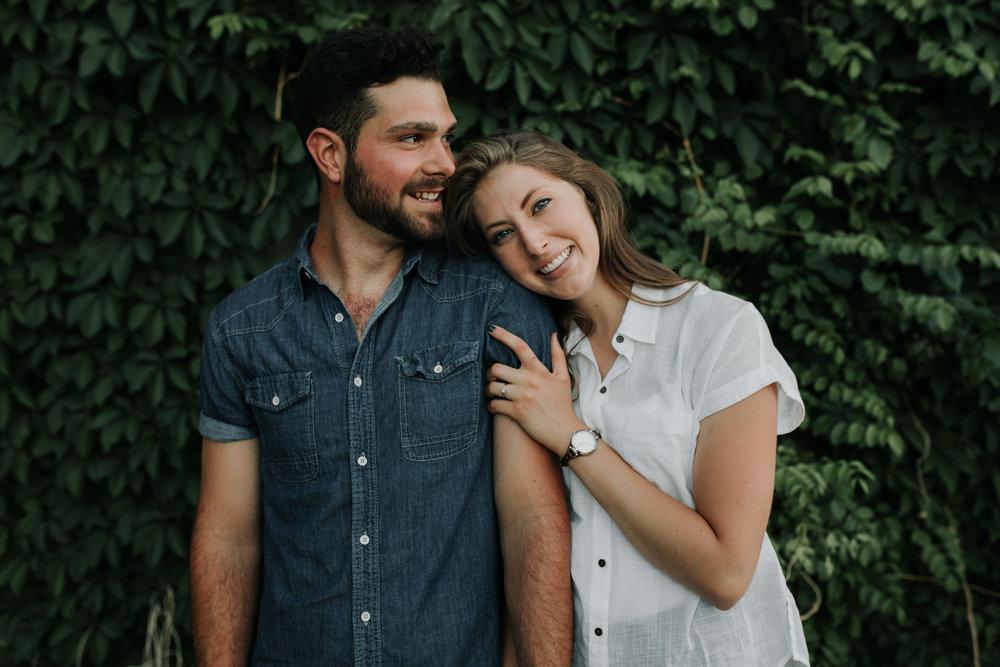 Cassidy & Isaac - Engaged - Nathaniel Jensen Photography-69.jpg