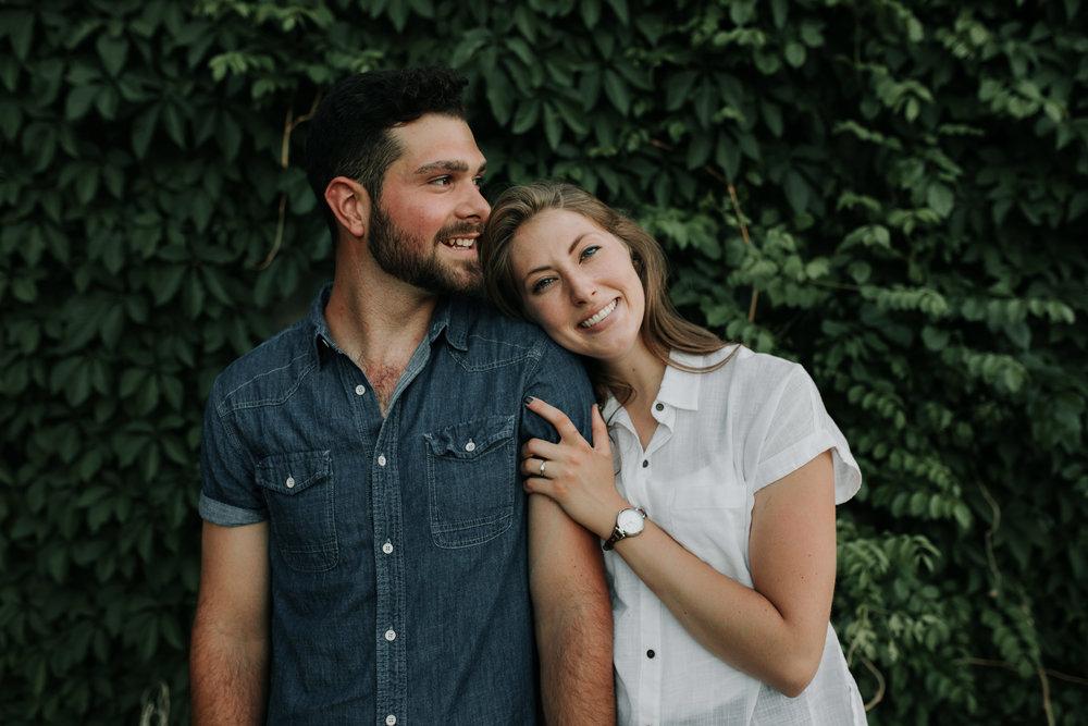 Cassidy & Isaac - Engaged - Nathaniel Jensen Photography-70.jpg