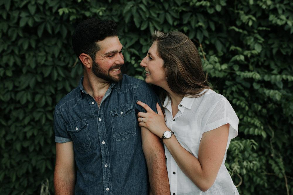 Cassidy & Isaac - Engaged - Nathaniel Jensen Photography-71.jpg