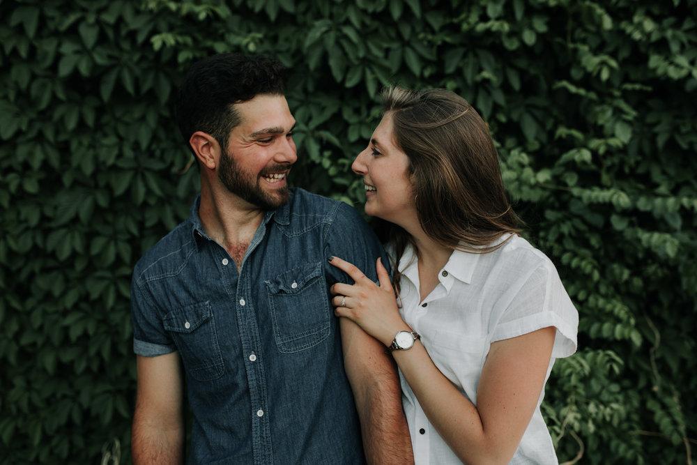 Cassidy & Isaac - Engaged - Nathaniel Jensen Photography-72.jpg