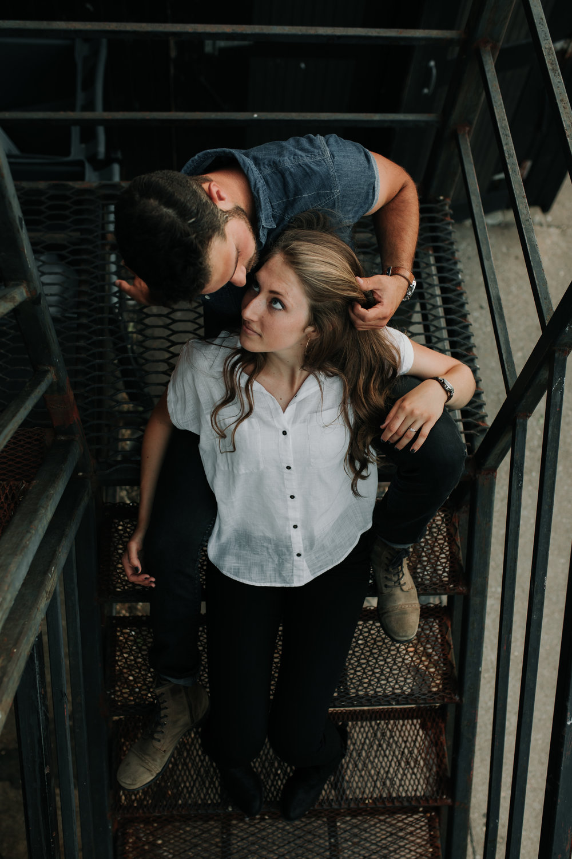 Cassidy & Isaac - Engaged - Nathaniel Jensen Photography-75.jpg