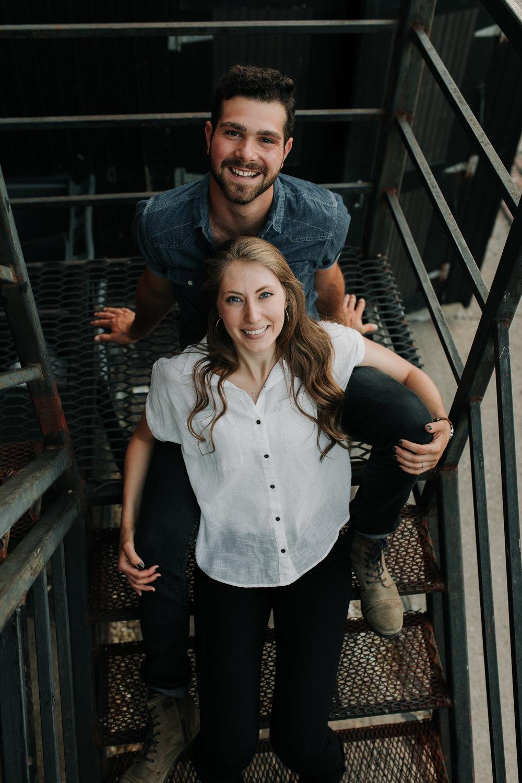 Cassidy & Isaac - Engaged - Nathaniel Jensen Photography-76.jpg