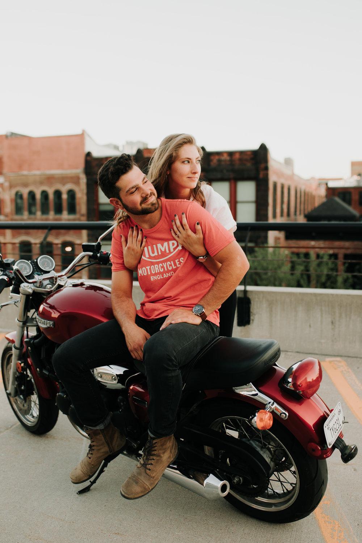Cassidy & Isaac - Engaged - Nathaniel Jensen Photography-87.jpg