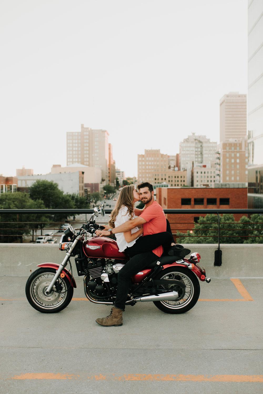 Cassidy & Isaac - Engaged - Nathaniel Jensen Photography-97.jpg