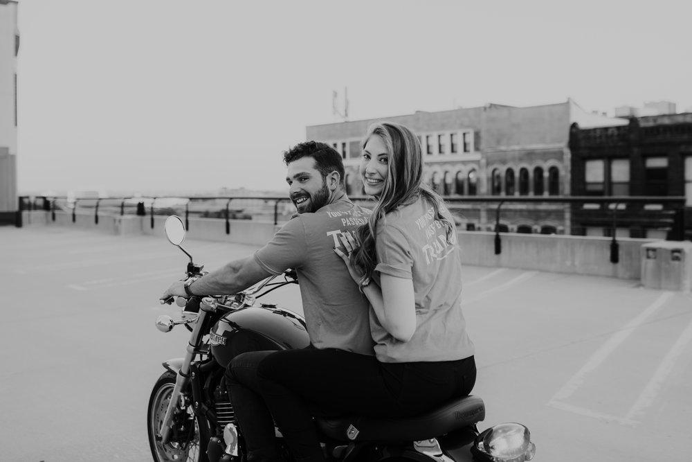 Cassidy & Isaac - Engaged - Nathaniel Jensen Photography-108.jpg