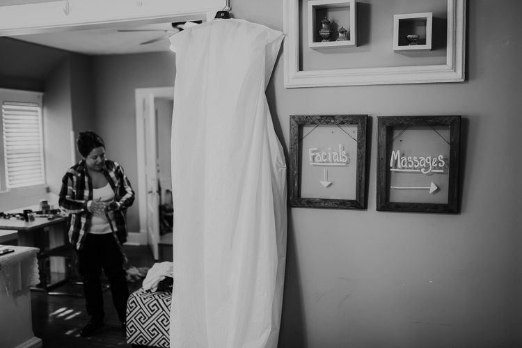 Alex & Ashley - Married - Nathaniel Jensen Photography - Omaha Nebraska Wedding Photography - Omaha Nebraska Wedding Photographer-4.jpg