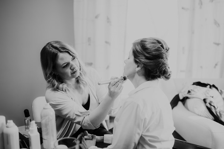 Alex & Ashley - Married - Nathaniel Jensen Photography - Omaha Nebraska Wedding Photography - Omaha Nebraska Wedding Photographer-5.jpg