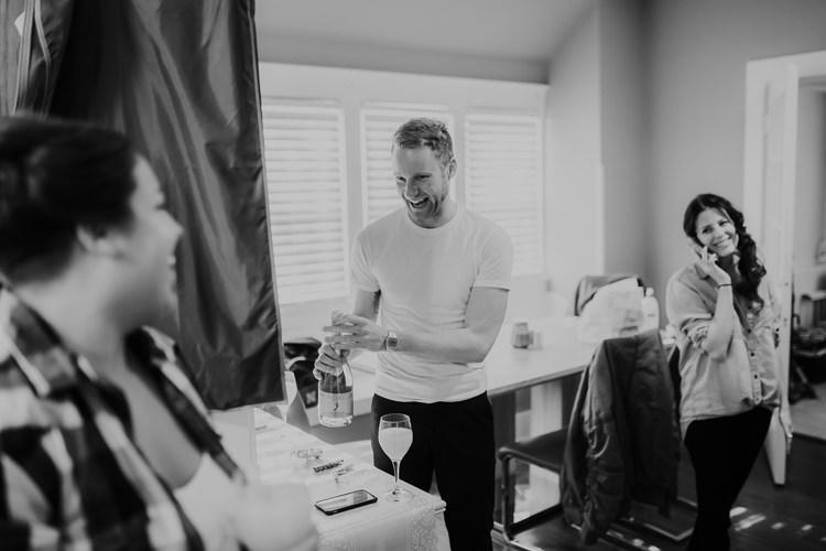 Alex & Ashley - Married - Nathaniel Jensen Photography - Omaha Nebraska Wedding Photography - Omaha Nebraska Wedding Photographer-7.jpg