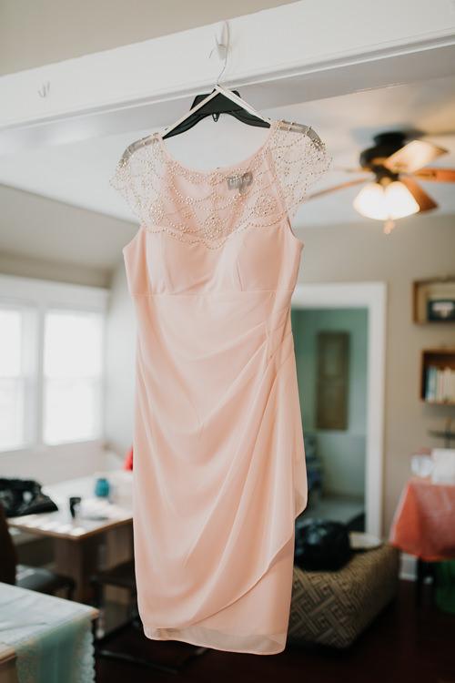 Alex & Ashley - Married - Nathaniel Jensen Photography - Omaha Nebraska Wedding Photography - Omaha Nebraska Wedding Photographer-21.jpg