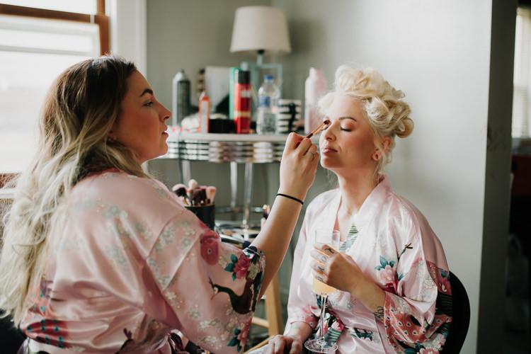 Alex & Ashley - Married - Nathaniel Jensen Photography - Omaha Nebraska Wedding Photography - Omaha Nebraska Wedding Photographer-33.jpg