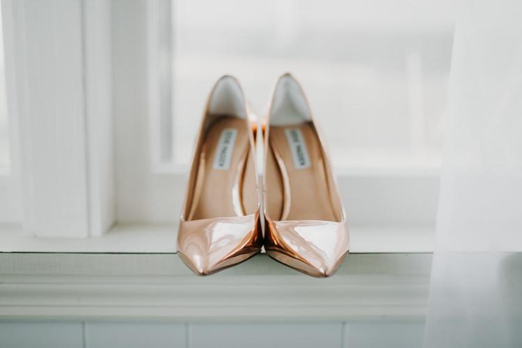 Alex & Ashley - Married - Nathaniel Jensen Photography - Omaha Nebraska Wedding Photography - Omaha Nebraska Wedding Photographer-39.jpg