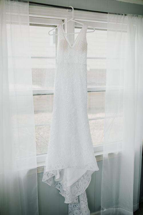 Alex & Ashley - Married - Nathaniel Jensen Photography - Omaha Nebraska Wedding Photography - Omaha Nebraska Wedding Photographer-41.jpg